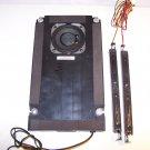 Samsung BN96-2965C/12942A Speakers Set