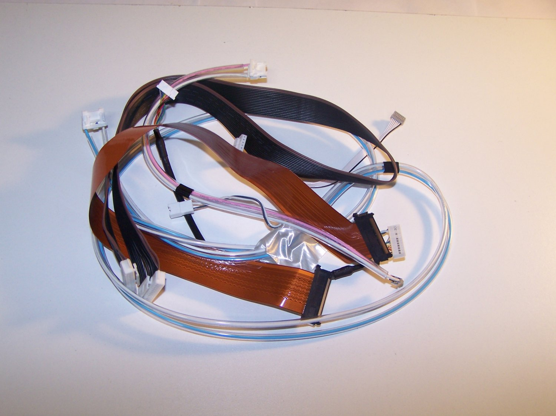 Samsung LN46B750U1FXZA  Cable K it