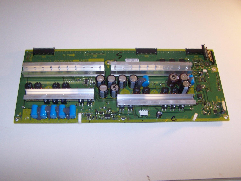 Panasonic TXNSS1DPUU SS Board  TNPA4979