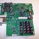Sanyo N3HE Main Board for P32746-00