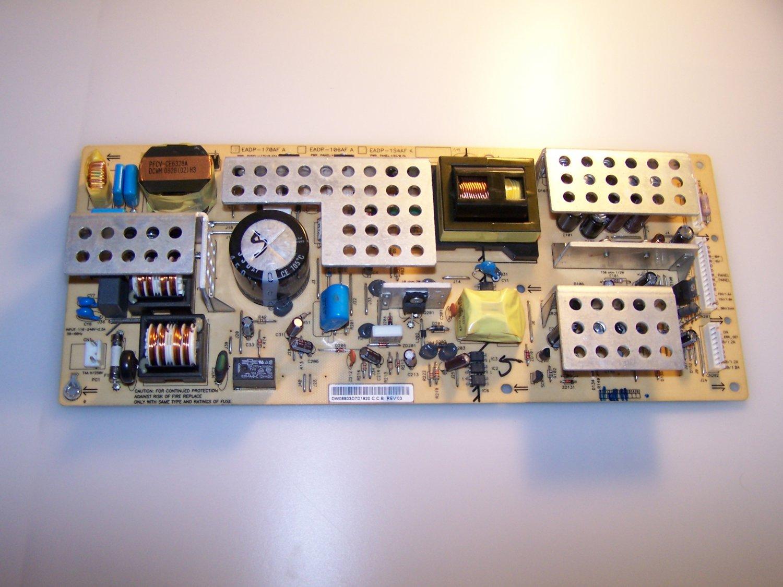 Sony 1-857-108-11 Power Supply Unit