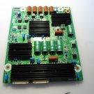 Samsung LJ92-01731A Rev AA6 X-Main Board