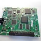Panasonic LSEB3150B Main Board