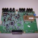 Protron 971-10913-00100 Main Board