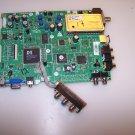 Philips 313815866691 CBA Scaler for 15MF605T/17