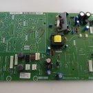 Philips 310432843895 Audio Standby
