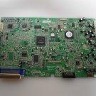 Syntax SC0-P315000-002 Main Board