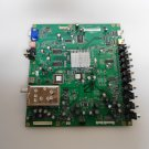 Westinghouse 55.3YS01.001G Main Board for SK-42H240S