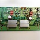 PIONEER PDP-504PU ANP2040-B X-Sustain / Z-Sustain Board
