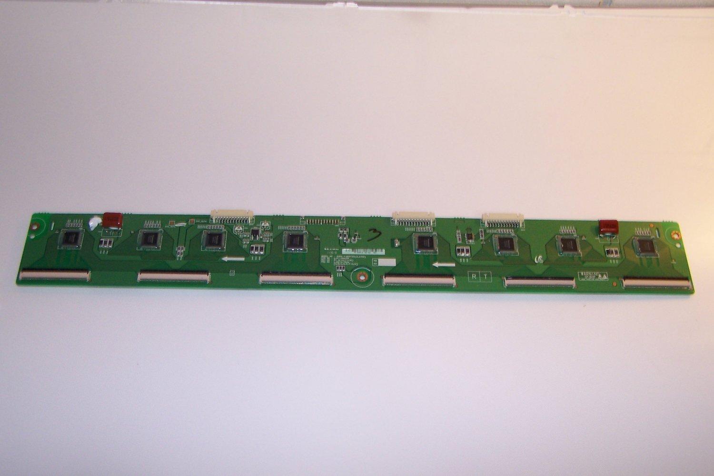Samsung LJ92-01762B Y Scan Drive