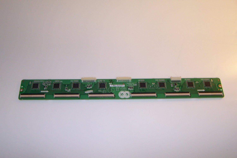 Samsung BN96-16512A Bottom Y Scan Drive
