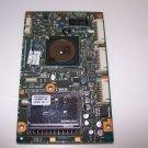 JVC SSD-2204A-M2 Digital Tuner