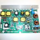 LG 3501Q00055A Power Supply Unit