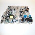 RCA HD50LPW167 SGL_1643407B Power Supply Board