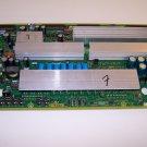 Panasonic TNPA3992 SC Board