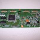 Toshiba  35-D013766 T-Con Board