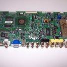 Vizio 3320-0102-0150 Main Board for L32HDTV10A