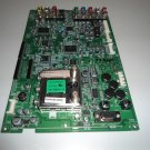 LG 39119S0118A Signal Tuner PCB