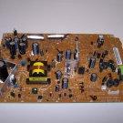 Dynex/Sylvania A71GDMPS MPS Board