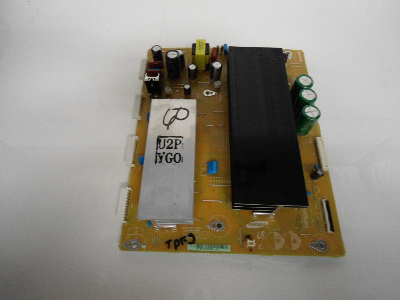 Samsung BN96-12952A 50U(F)2P Y-Main(1Layer)