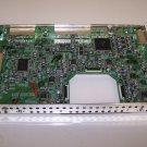 Hitachi JA04914 Digital Board