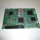 SONY KDF-42WE655 1-863-203-12 Digital Video Board