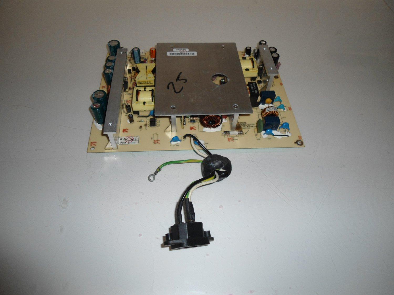 HP 6723000600 Power Supply