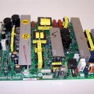 Sanyo LJ44-00092F TOP-424PA Power Supply for DP42746
