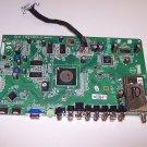 Philips CBPF72MKPB Scaler Board