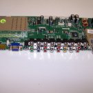 Apex 907H1248 Main Board For LD4088