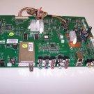 Tatung V32NAFC-UTA (PWB1088-A) Main Board for V32NAFC-UTA