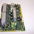 Hitachi JP54581 ND60200-0046 Y-Main Board