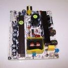 Power Supply - 569HV02200 - DX-LCD32-09