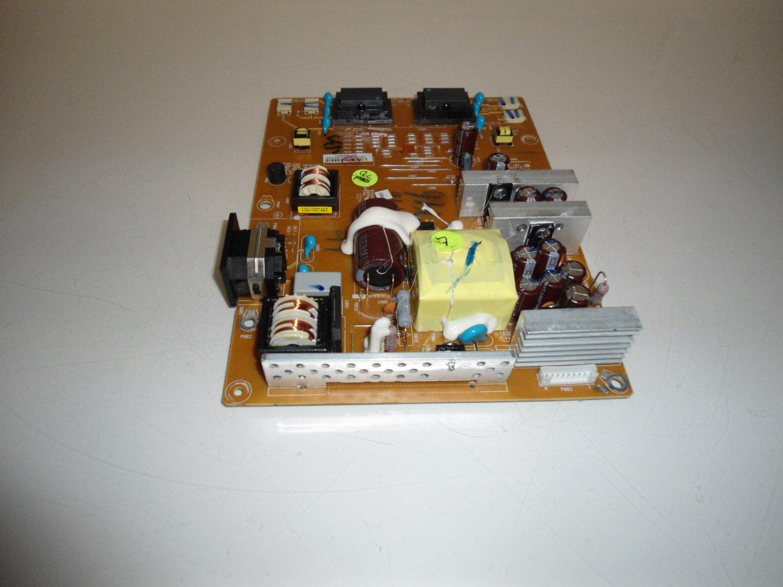 Dc To Ac Module Inverter Circuit Board Low Power 430vchina Mainland
