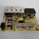 Vizio 0500-0407-1030 Power Supply / Backlight Inverter