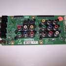 Philips 310432835651 Signal Board