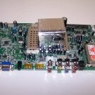 RCA L32HD31YX17 Main Board for L32HD31YX17 40-00S86A-MAE4XG