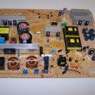 Sony A-1169-591-H G2 Power Supply Unit