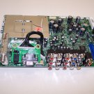 Sanyo N6CE Main Board For P26648-00