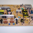 Sony A-1144-543-E G2 Power Supply Board