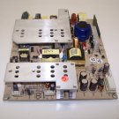 Protron FSP FSP310-4M01 Power Supply Unit