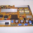 LG  EAY62169701  Power Board