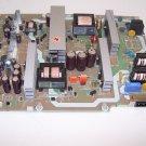 Sharp RDENCA184WJQZ Power Supply Board