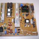 Samsung BN44-00510B Power Supply Unit