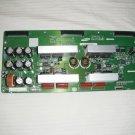 Akai 996500025115 X-Main Board