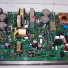 Pioneer AXY1106 Power Supply Unit