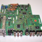 Pioneer AWZ6802 AV BOARD ASSY