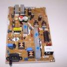 Samsung BN44-00500A Power Supply Unit