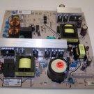 Sony 1-474-163-41 Power Supply Unit