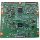 Samsung 35-D077053 T-Con Board